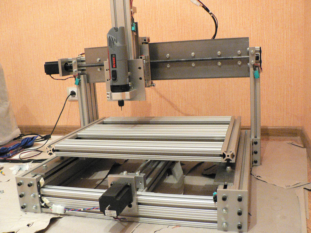 cnc_machine3_large.jpg